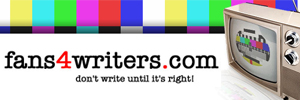 fans4writers.com